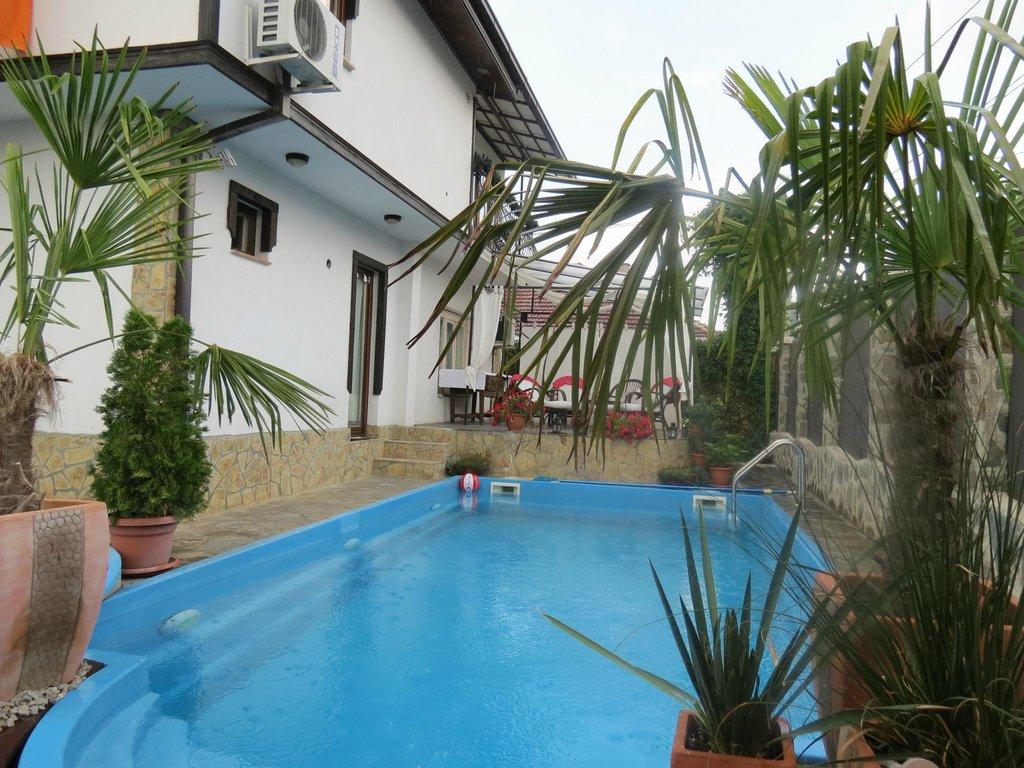 Villa Boban