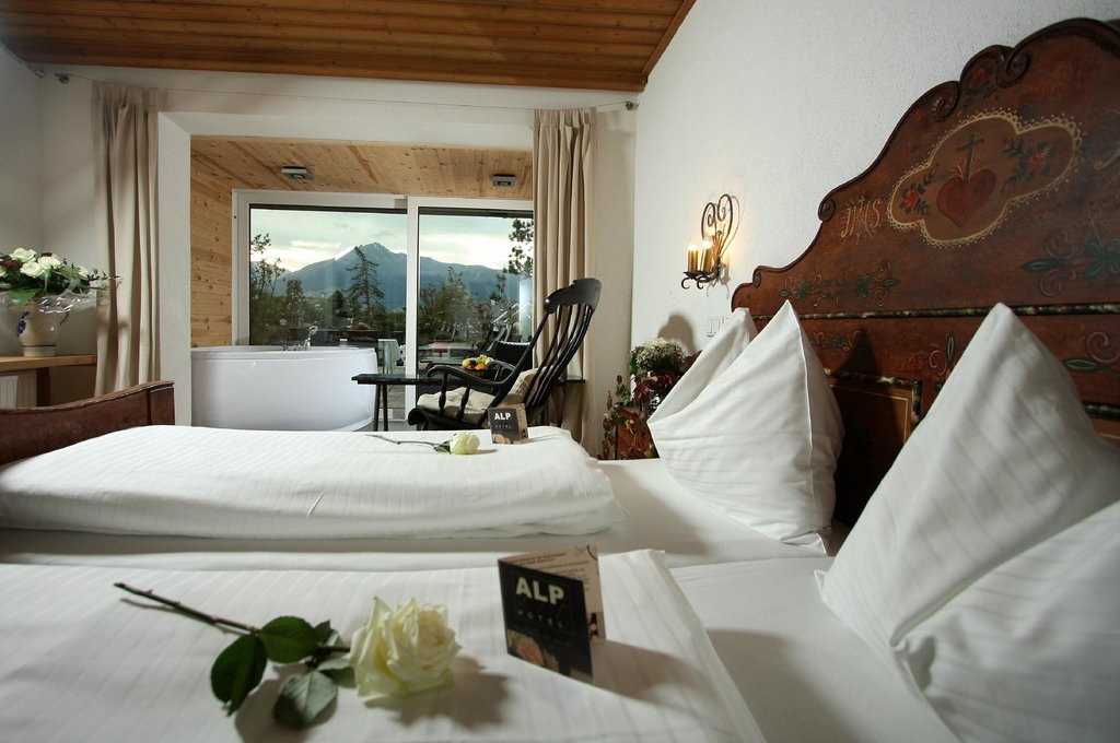 Alp Art Hotel