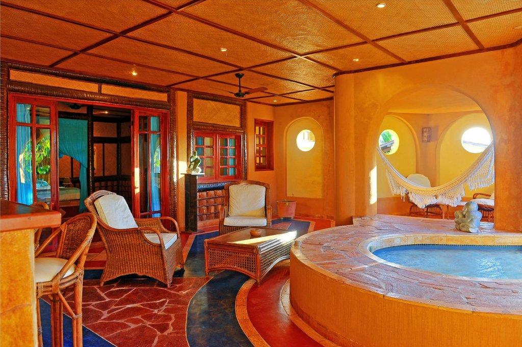 Orixas Art Hotel