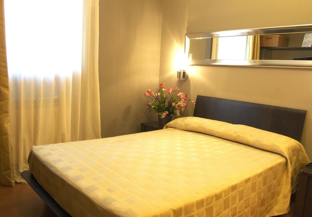 Small Hotel Royal