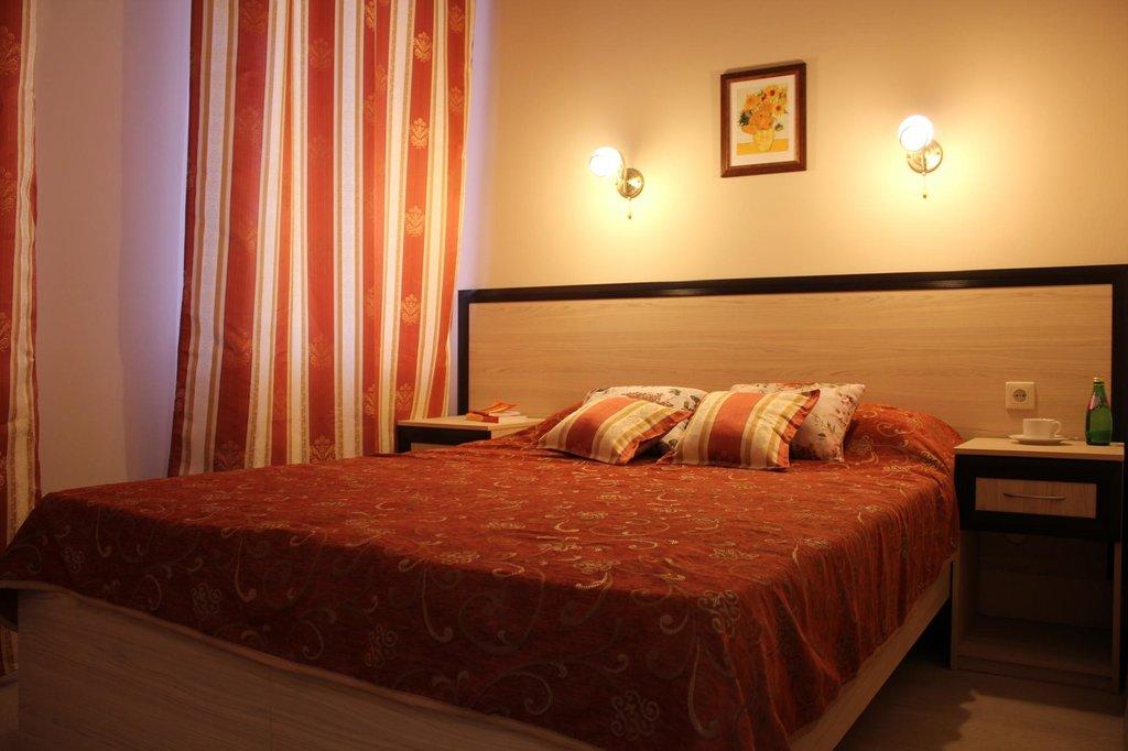 Rada Mini-Hotel