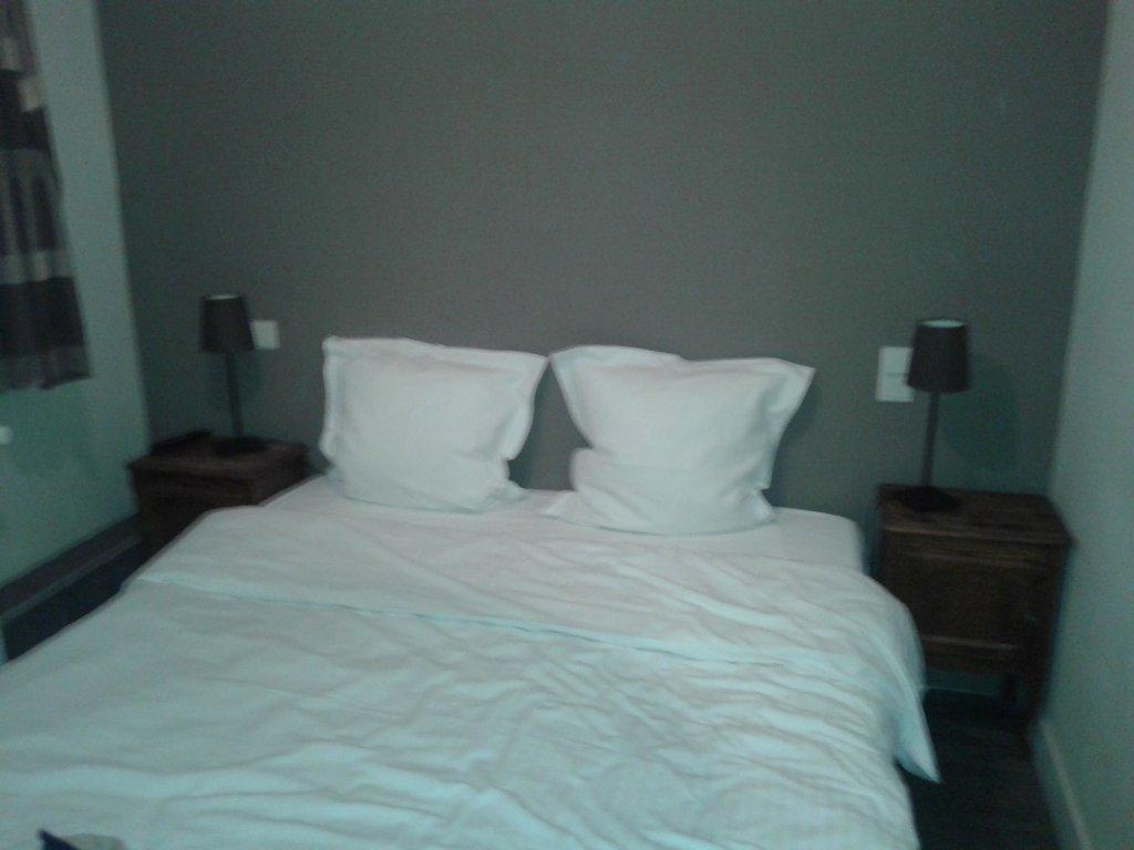 Hotel 2G