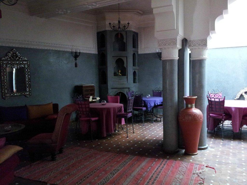 里亞得南鍵飯店