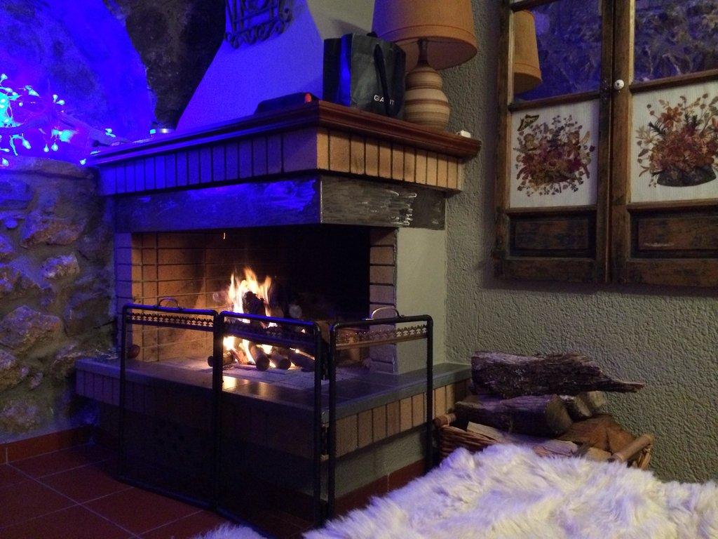 Guesthouse Mylona