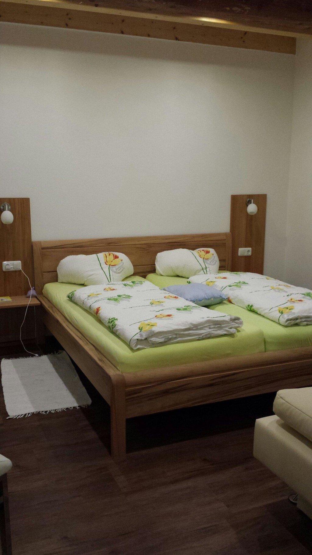 Peterseil's Radl Zimmer