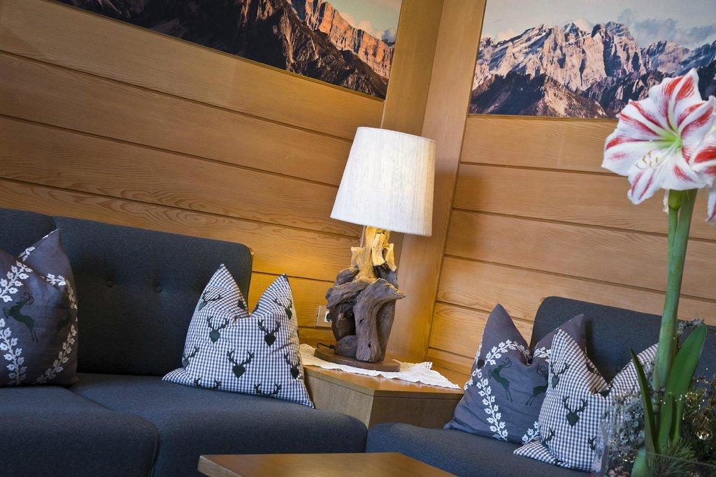 Hotel Ristorante Messnerwirt