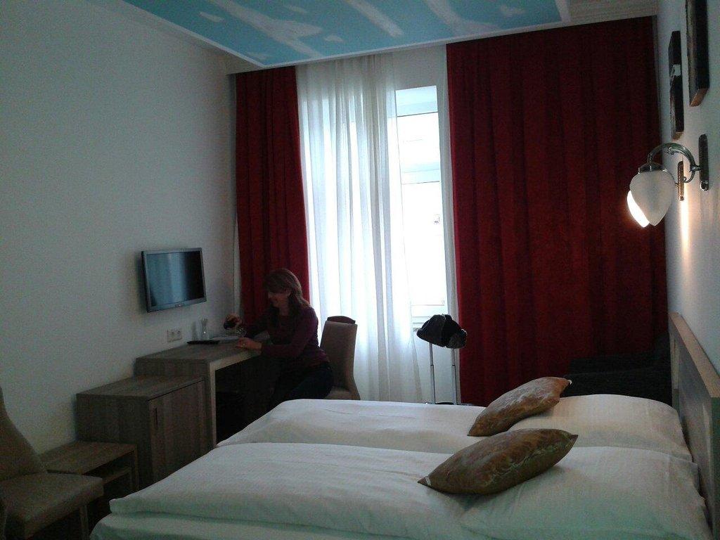 Hotel Kavun