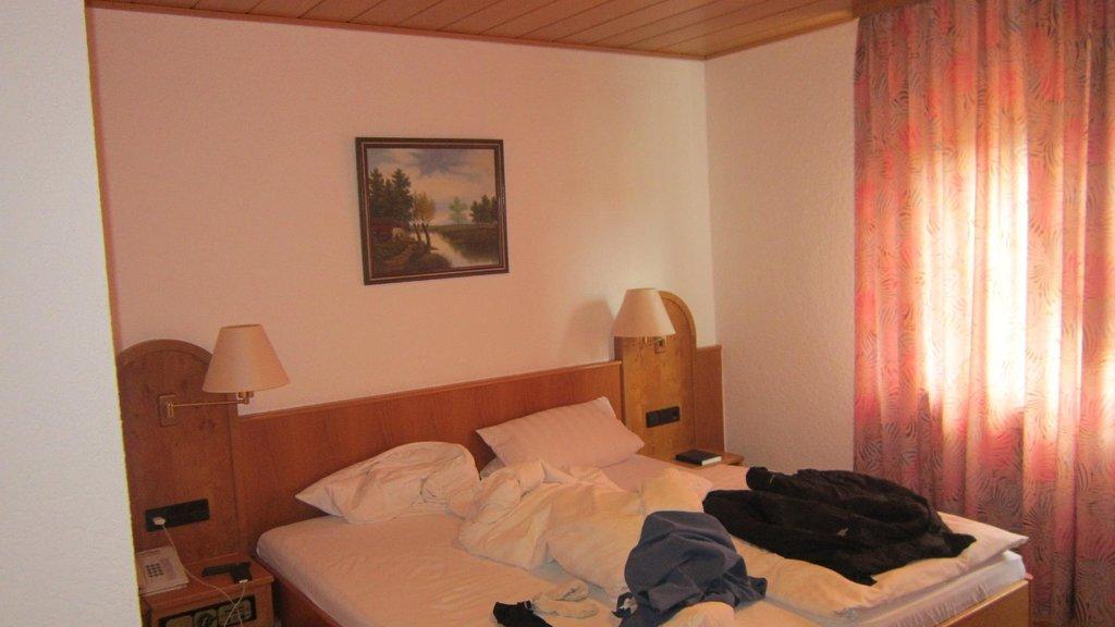 Hotel Reichsadler