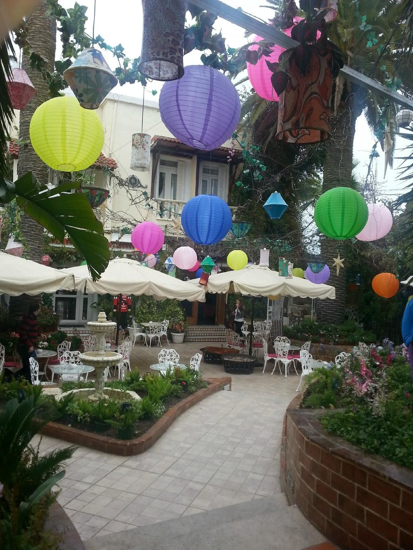 Hotel Plaza Corniche