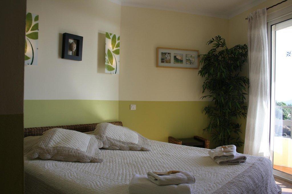 Hotel Cap Riviera