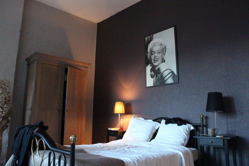 瓦坎提洛吉斯好萊塢旅館