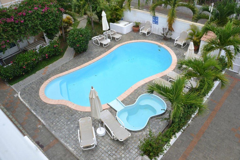 Residence Capri