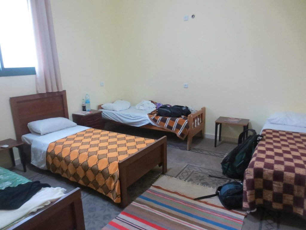 Yafo 82 Guesthouse