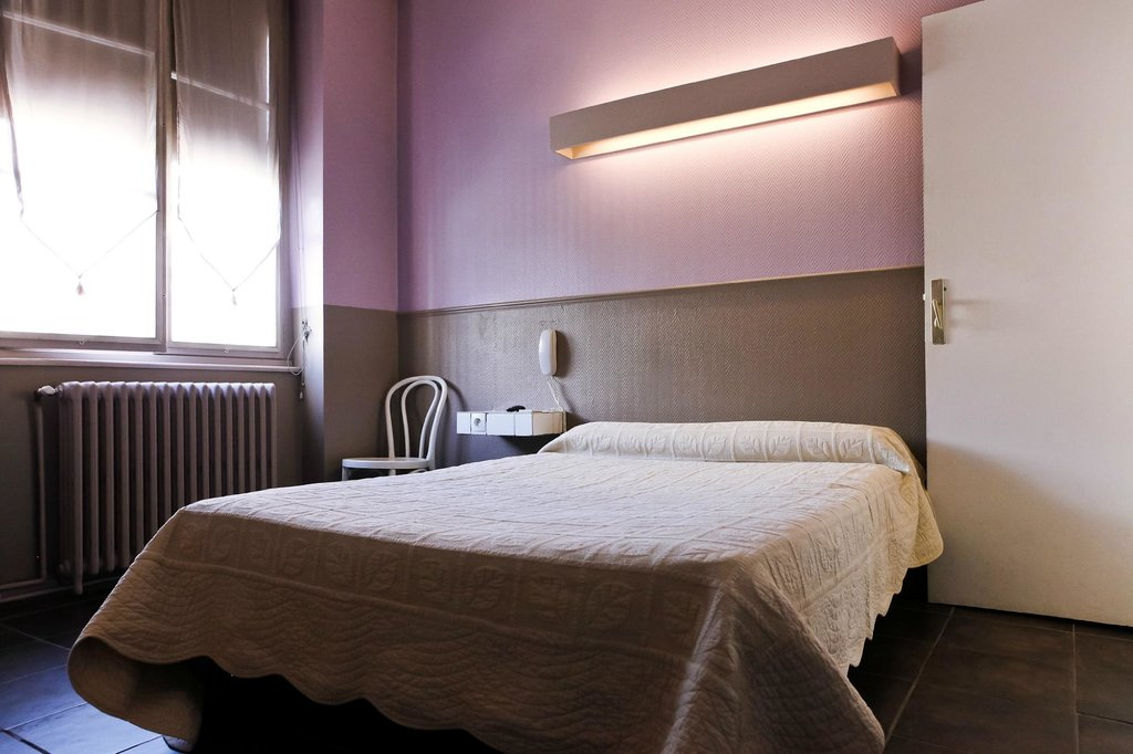 Hotel d'Ainay