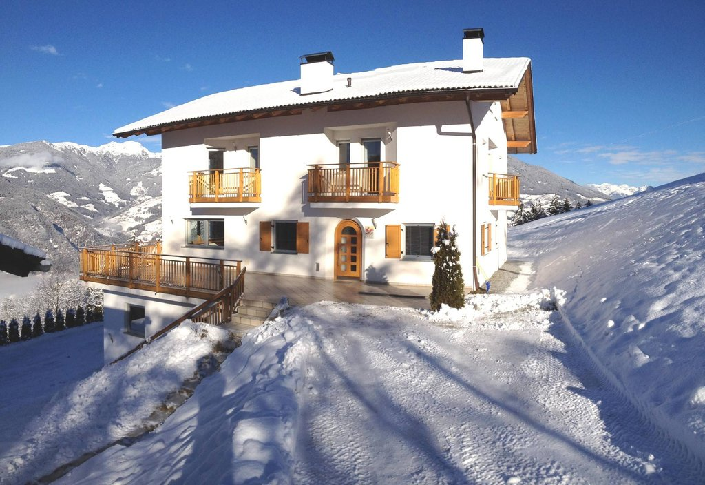 Ferienhof Gschloi