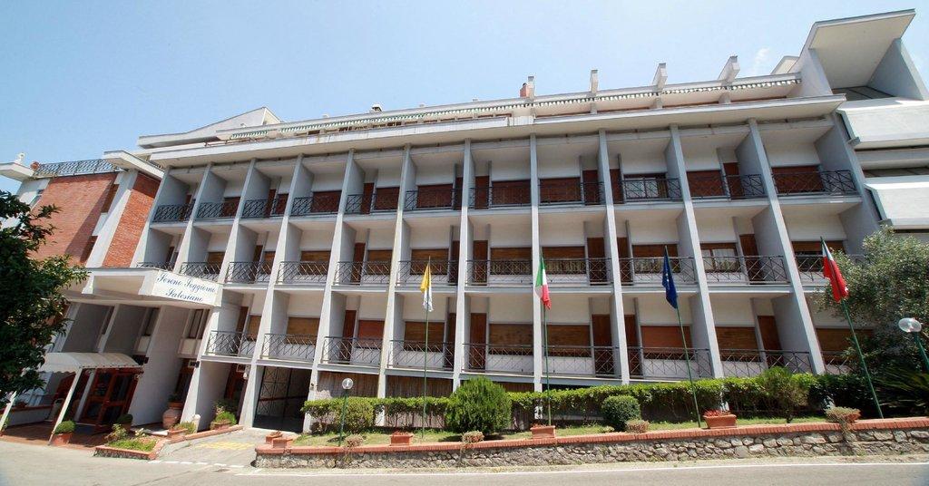 Hotel Soggiorno Salesiano