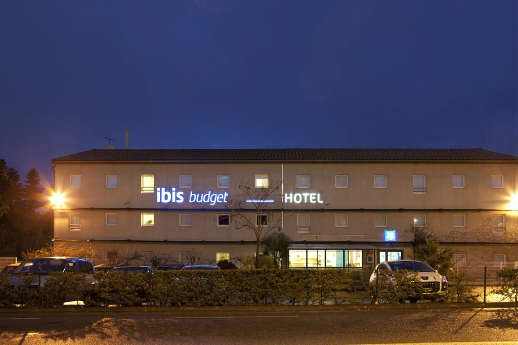 艾達普酒店
