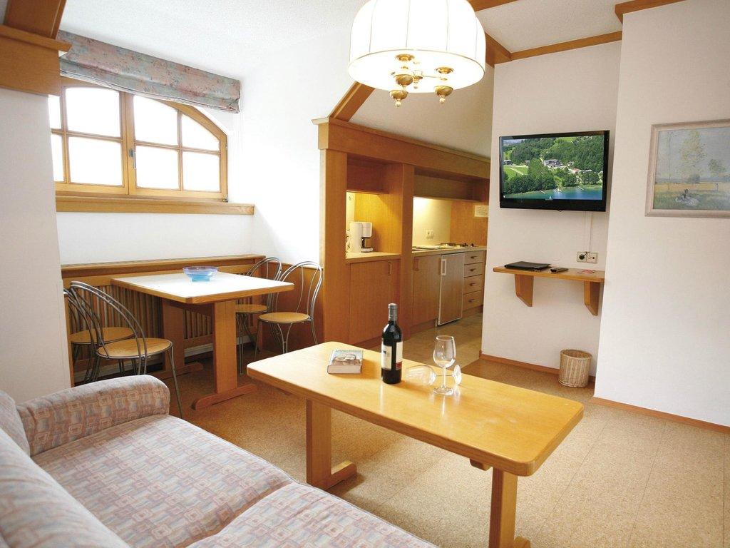 Hotel Apartments Gabriel