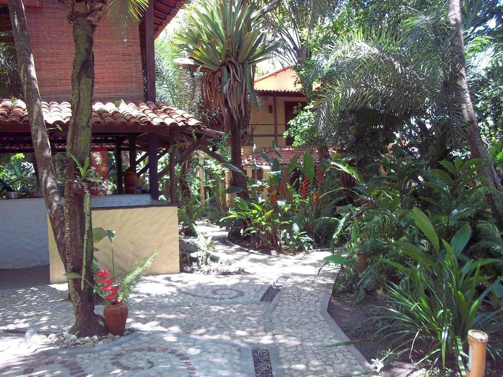 Casa Mestica