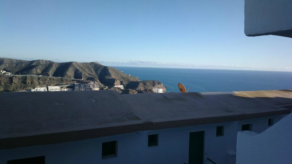 Monteparaiso Apartamentos