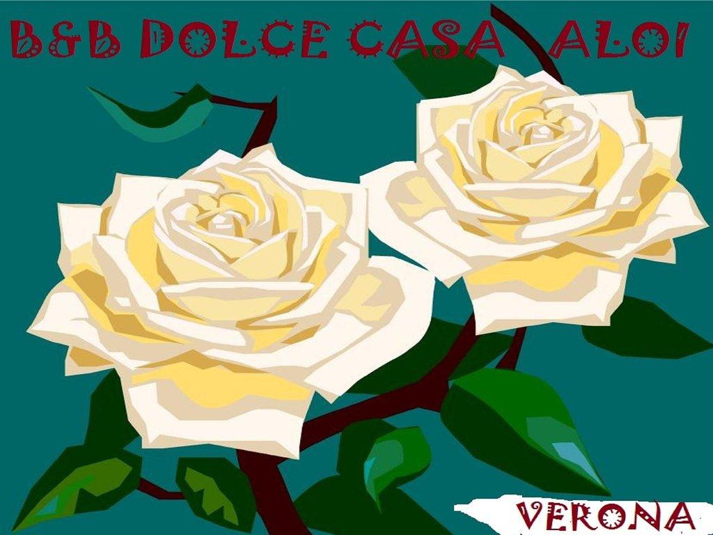 B&B Dolce Casa Aloi