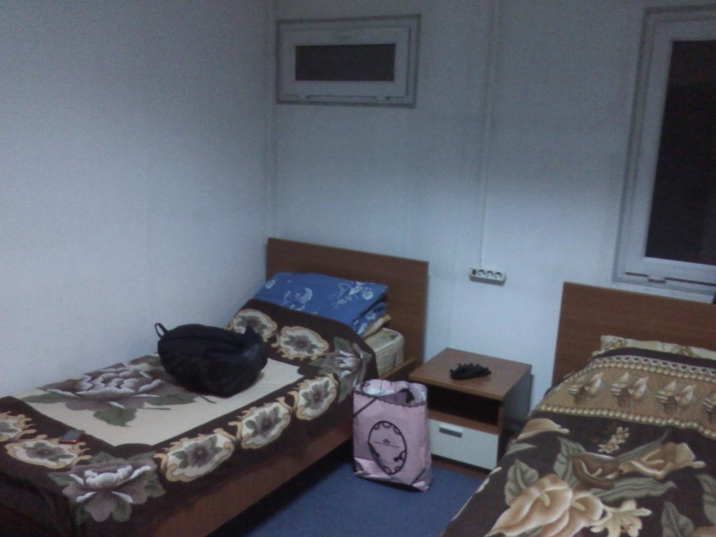 Hostel SK Dax