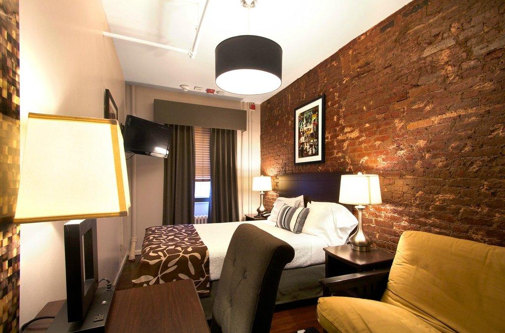 호텔 309