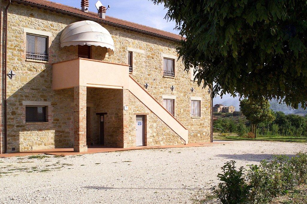 Casale del Grillo