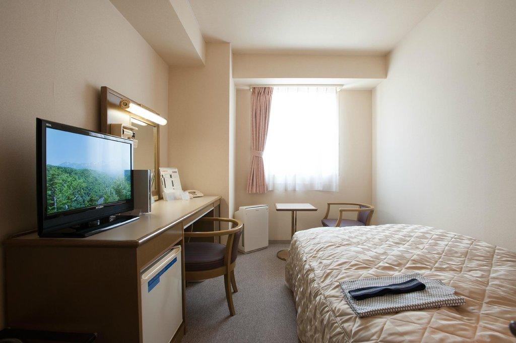 Hotel Yassa