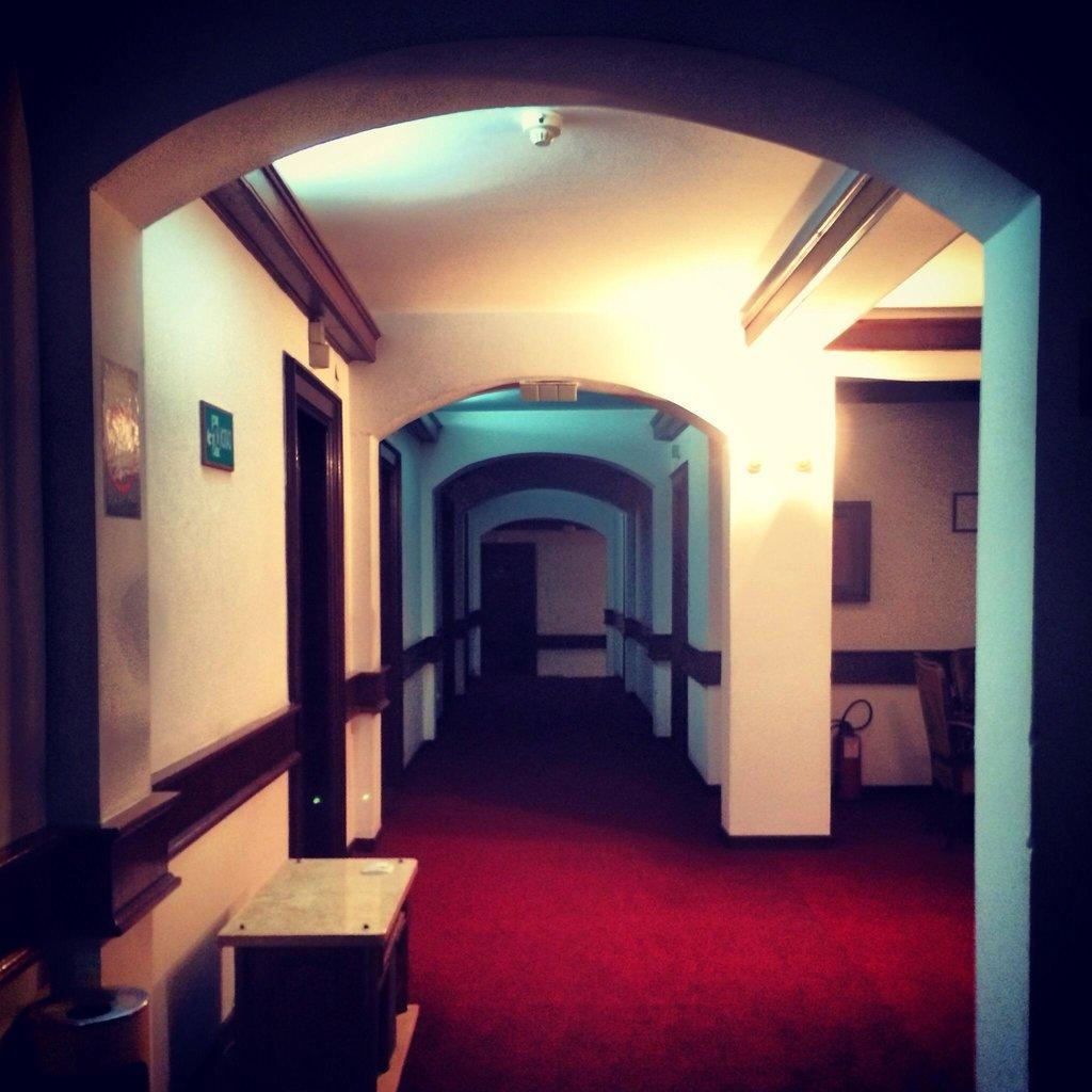 Hotel Grand Valjevo