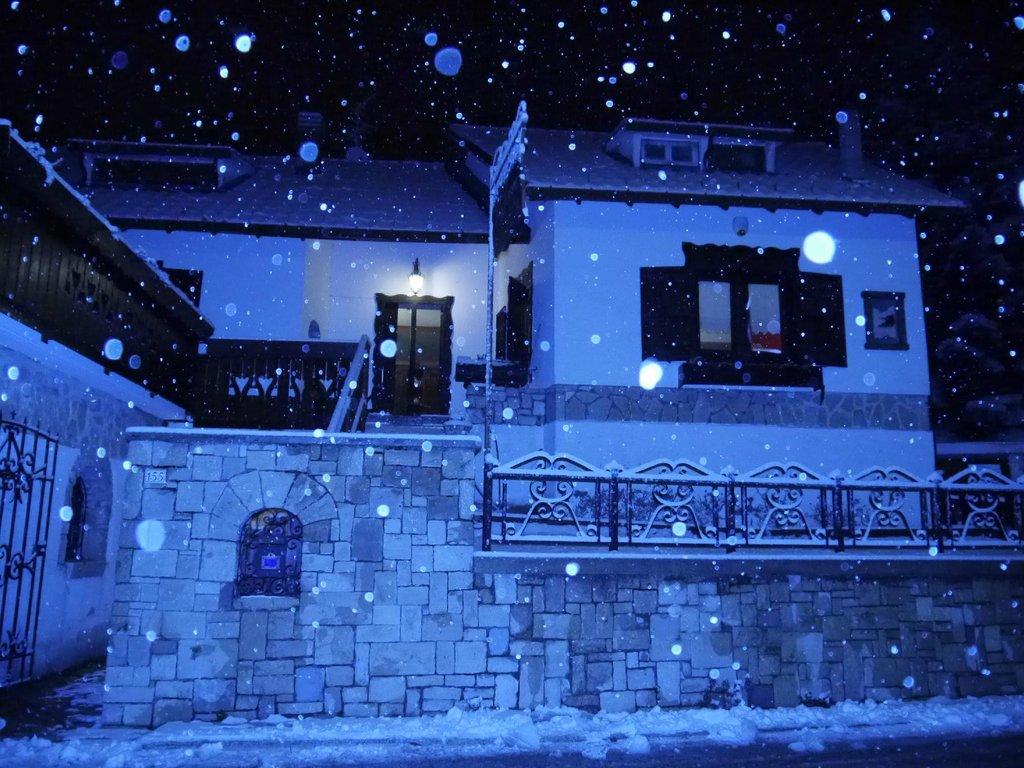 Villa Lauden