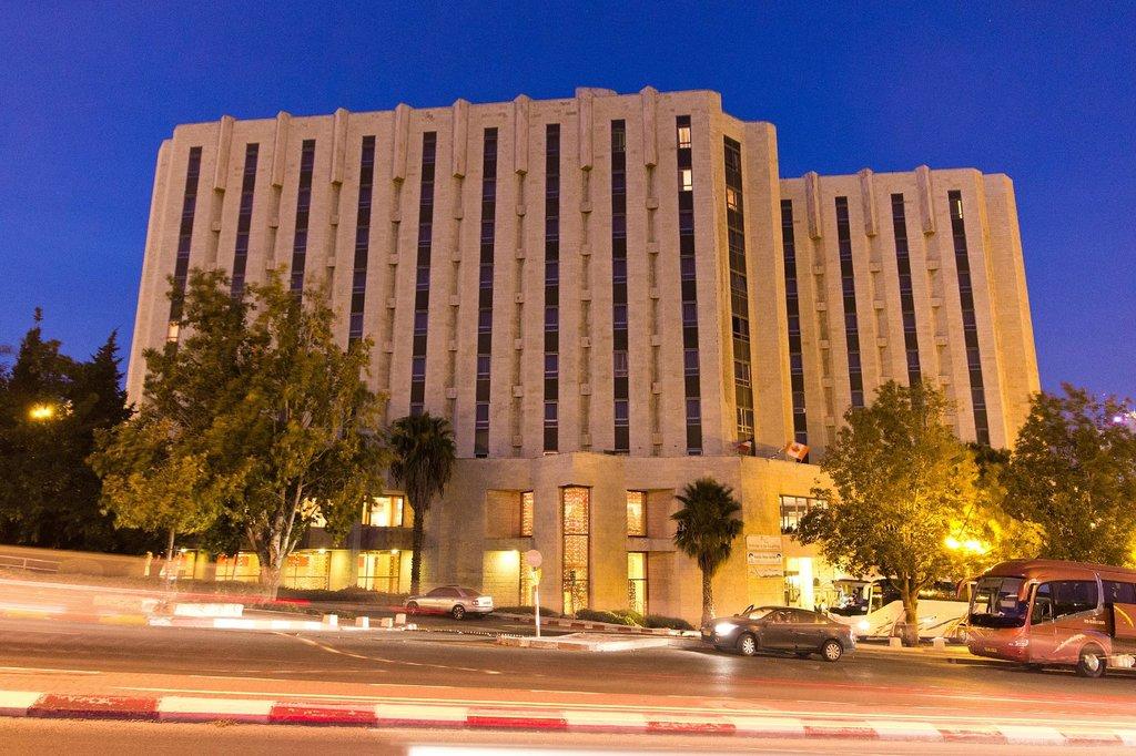 Royal Wing Hotel