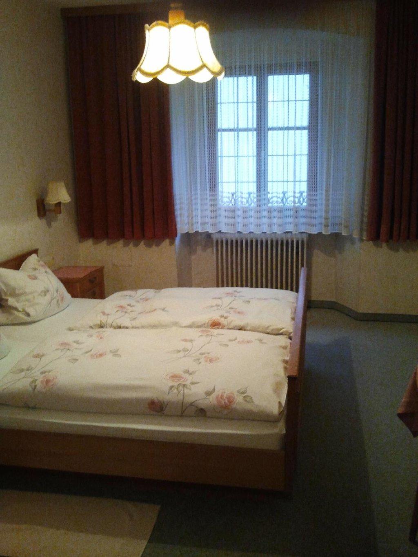 Gasthof Schlosskeller