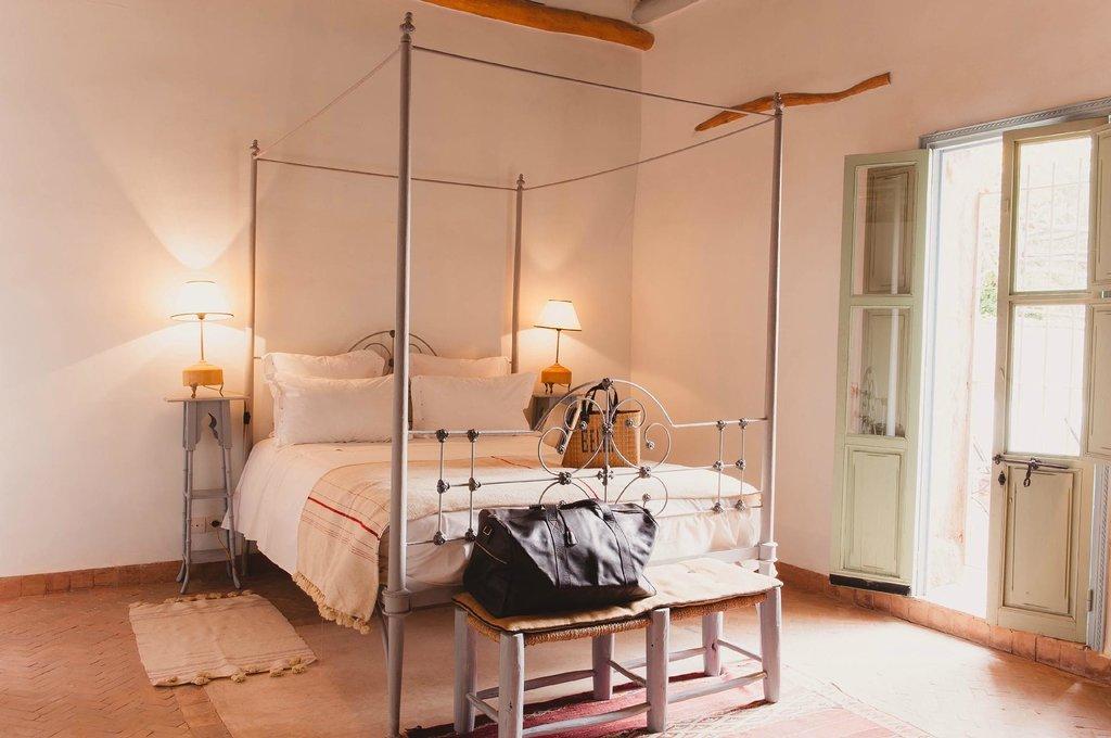Hotel By Beldi