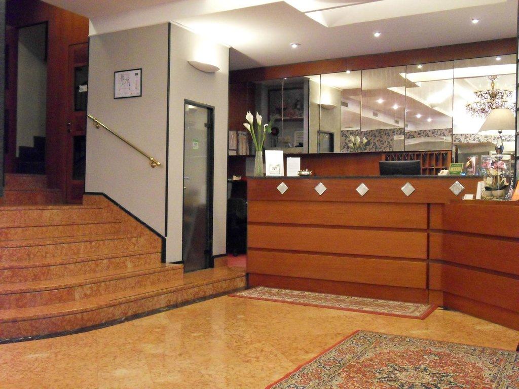羅克西酒店