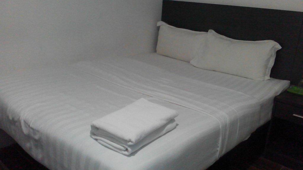애플 1 호텔