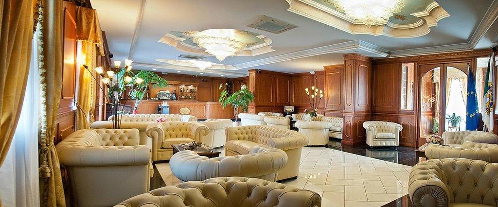 Hotel Capys