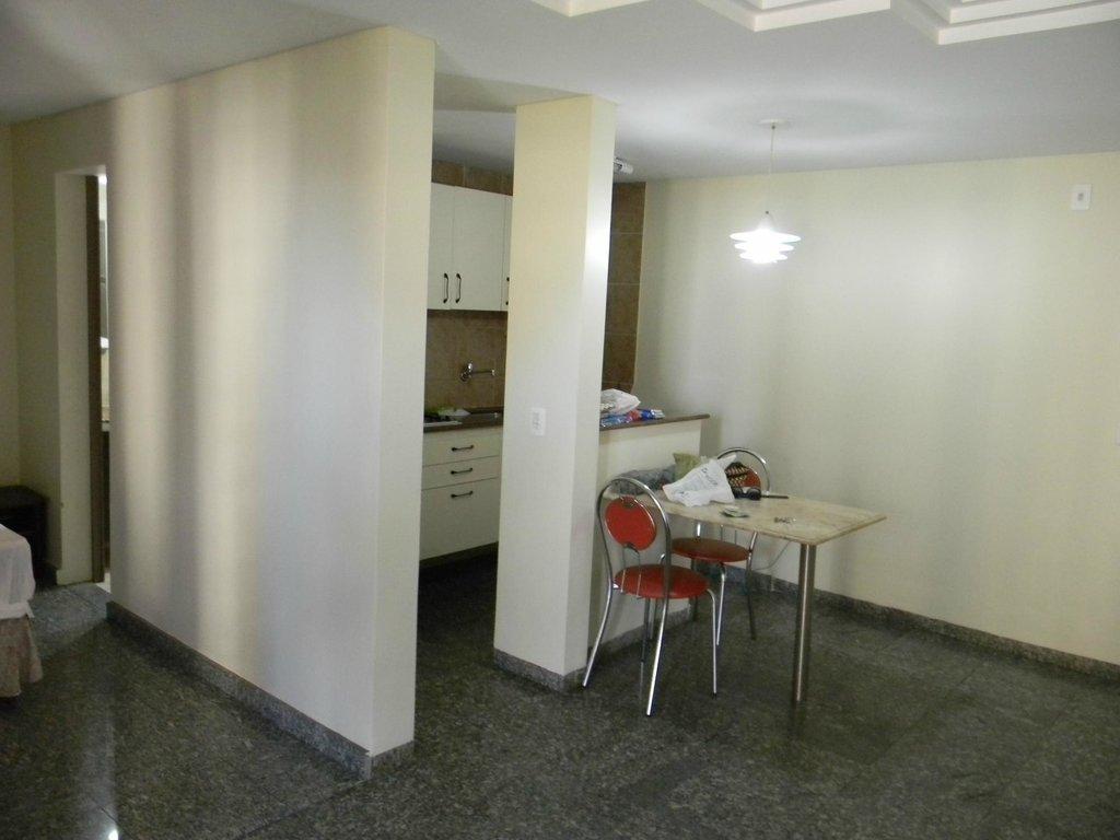 Delphia Luzon Residence
