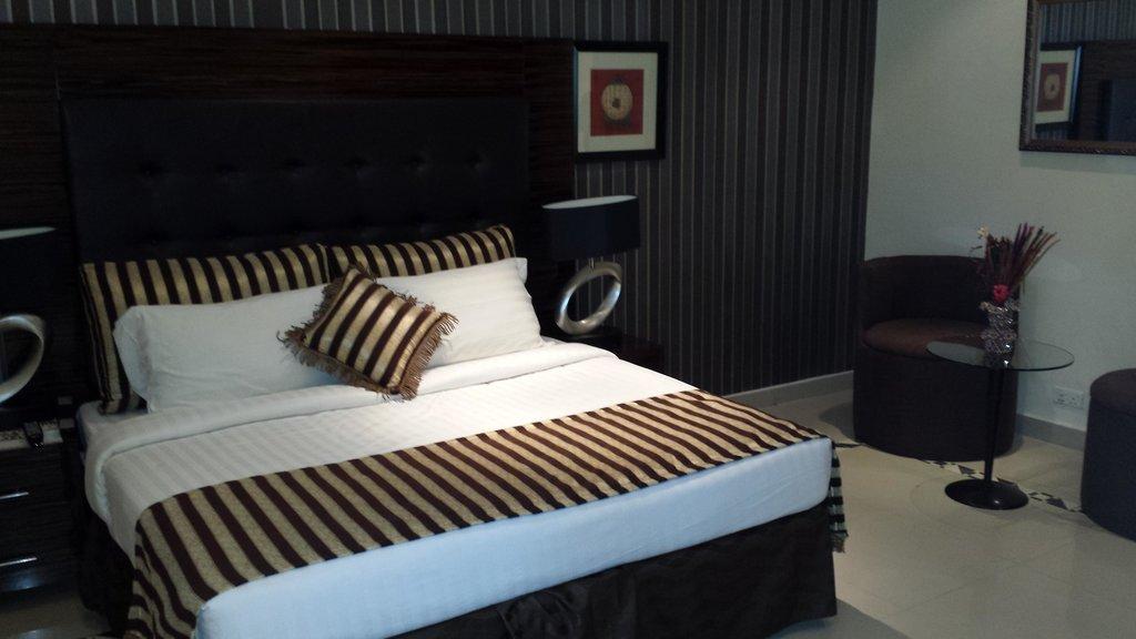 Villa Angelia Hotel