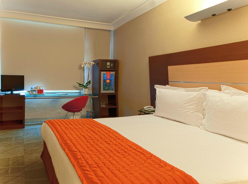 ホテル ラマルチーヌ