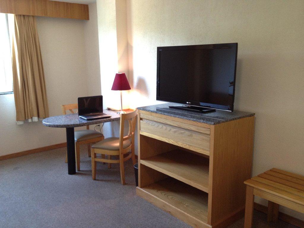 Hotel Amberes