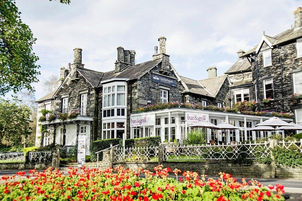 Waterhead Hotel