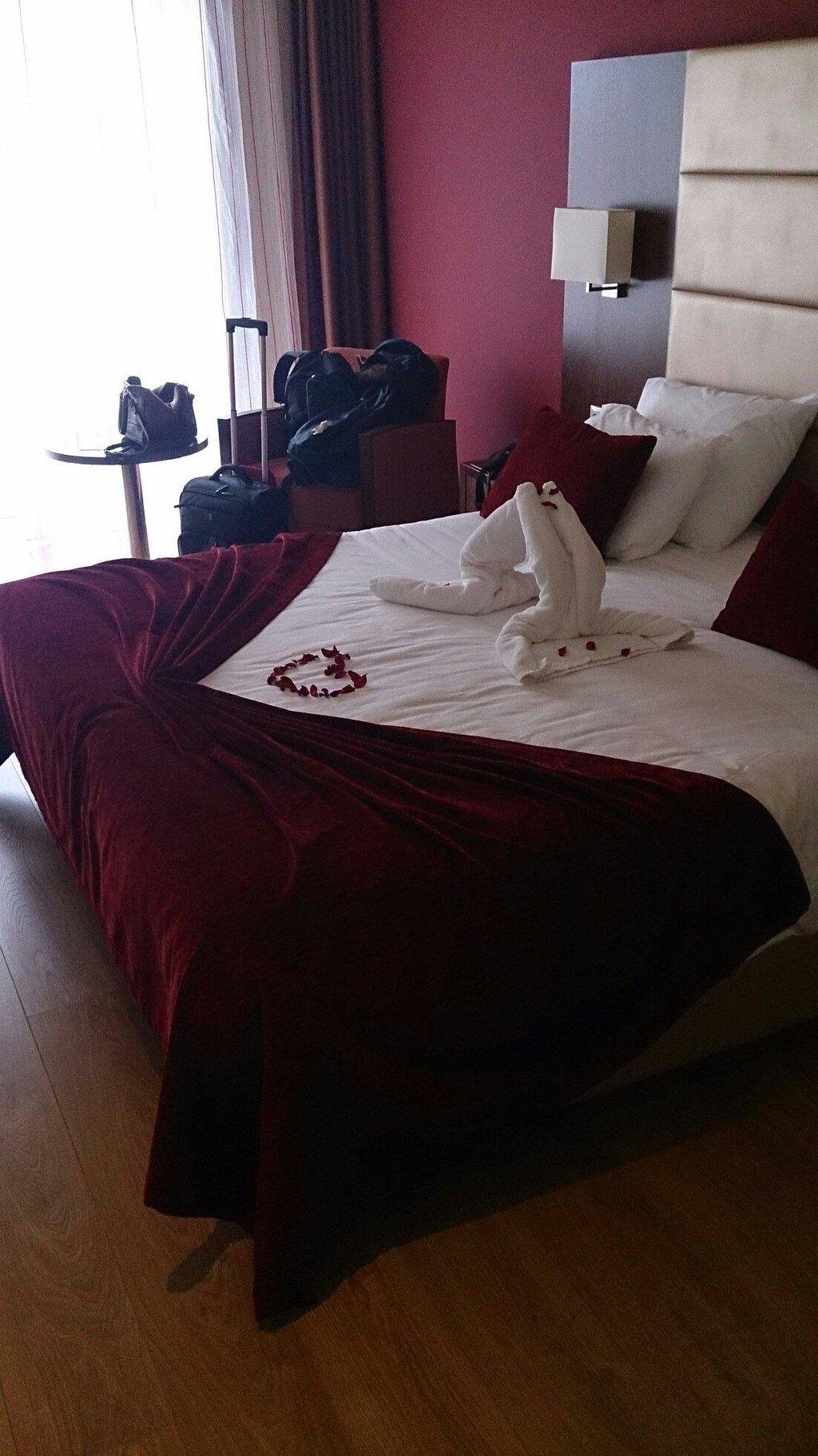Palace Hotel & SPA - Termas de S. Miguel