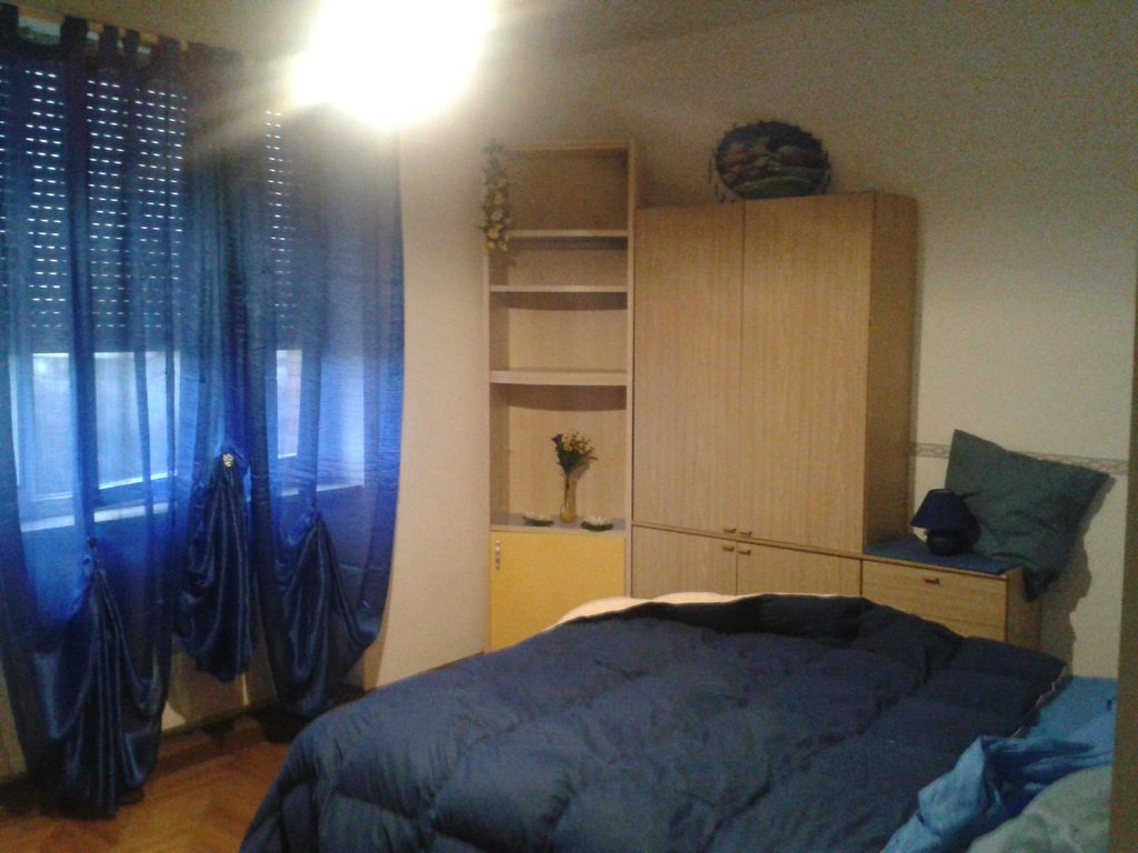 Bed and Breakfast Udine New