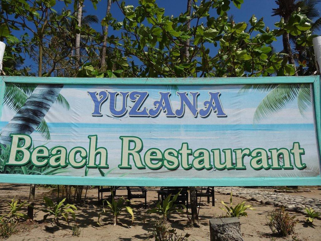 Yuzana Resort Ngwe Saung
