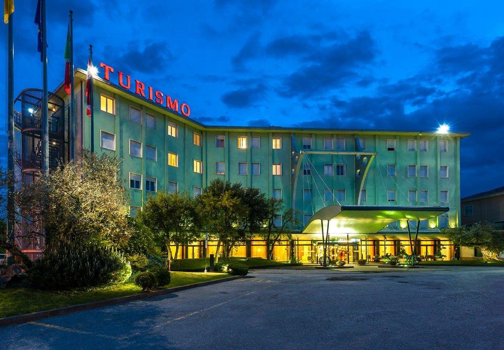호텔 투리스모