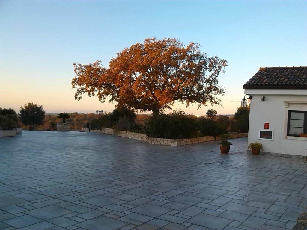 Hotel Parco delle Querce