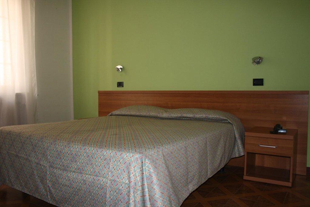 Hotel La Dimora Dello Zio