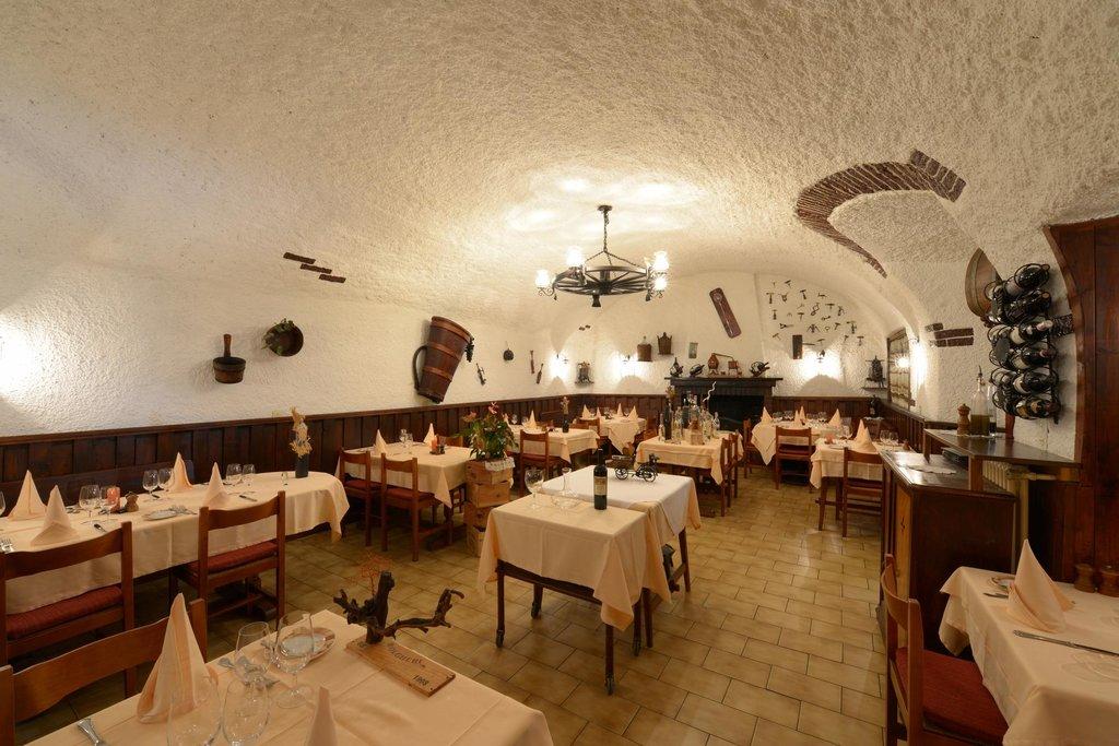 Hotel Al Boccalino