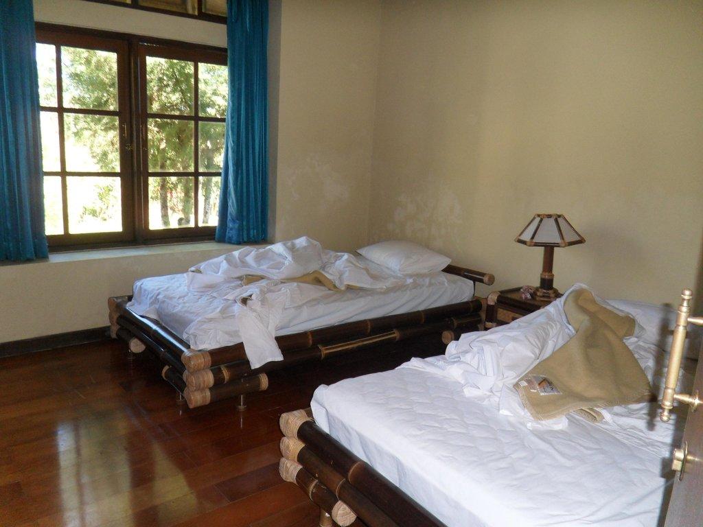 Care Resort Bali